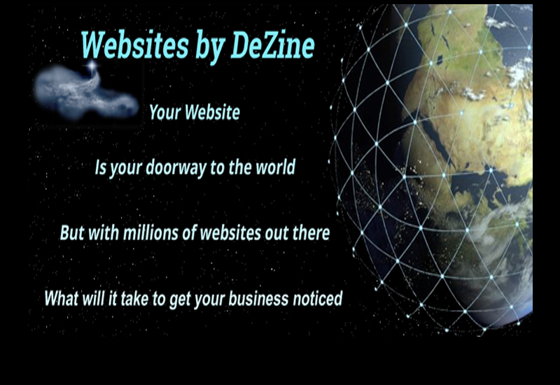 Getting You Notice On The World Wide Web